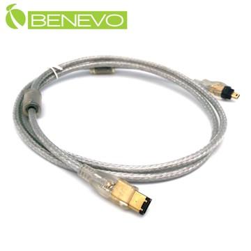 许多数位摄影机都有一个dv-输入的火线连接器(通常都是6-pin的),可以