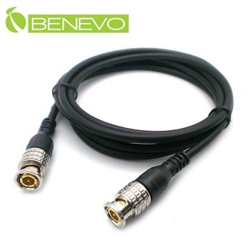 美式(canare)接头bnc连接线/跳线/监控线