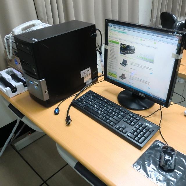 笔记本电脑安装一个什么软件可以和手机连接wifi