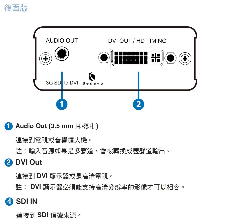 电路 电路图 电子 设计 素材 原理图 1440_1346