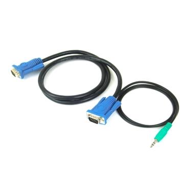 控制面板与笔电连接线
