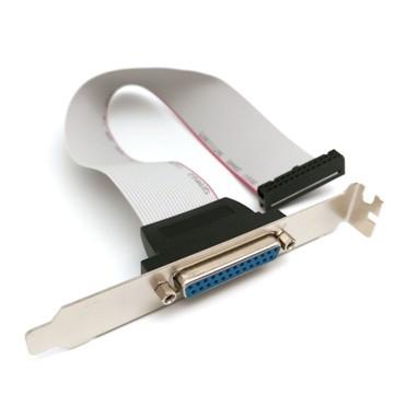 扩充连接埠   ◆ 排线含接头长度约为30公分   ◆ 排线规格为awm2651